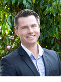 Adam Watts, Sunland Group Limited - BRISBANE