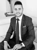 Marco Schinella, Agency Avenue Schinellas