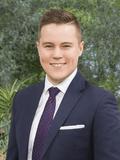 Sam Johnson, Barry Plant - Croydon Sales