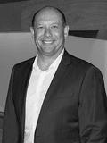 Greg Duce, Stone Real Estate - Mona Vale