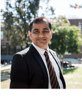 Mohammed Miner, Homeground Real Estate - Sydney