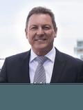 Steve Smith & Lorraine Lee, Phil McMahon Real Estate - GLENELG (RLA 60113)