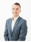 Jamie Smith, Century 21 On Duporth - Maroochydore