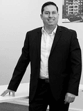 Domenic Alvaro, One Agency Alvaro Estate Agents