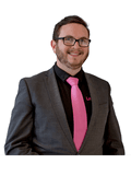 Toby Smithies, Leading Real Estate - Sunbury