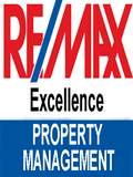 RE/MAX Excellence Property Management,