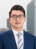 Morris Tang, Harcourts Elite Agents - South Perth