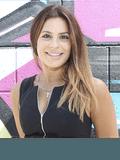 Loretta Cavallaro, Varo Property - RLA 270 940