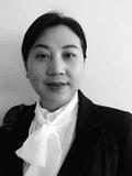 Linda Li, Citycoast Property