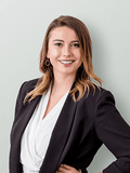 Jasmine Quirk, Belle Property - Pyrmont