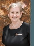 Bev Cowan, Darwin Rental Specialists - Coconut Grove