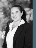 Stephanie See, Burke & Smyth Real Estate - Tamworth