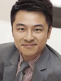 Ryan Yuan, Toop & Toop - (RLA 2048)