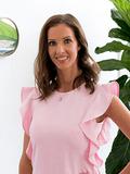 Lynette Malcolm, Chadwick Real Estate - Turramurra | St Ives | Killara