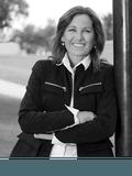 Debbie Greig, One Agency West Coast - FLOREAT