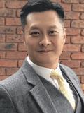 Anthony Chung,
