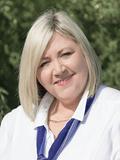 Karen Finch, Donovan Real Estate Partners