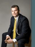 Trent Butler, Pryce Butler Real Estate