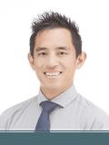 Justin Wong,