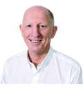 John Swainson, Laguna Real Estate - Noosa Heads