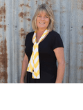 Dee Braithwaite, Ray White Rural Lifestyle Sydney - DUNGOG