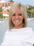 Simone Curran,