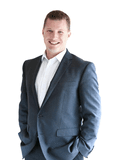 Matthew Hall, Property Central - Penrith