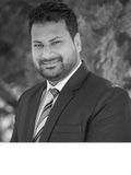 Akhil Kansal, Reliance Real Estate Melton - MELTON