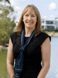 Karen McDonald, Gold Coast Property Sales & Rentals - Gold Coast