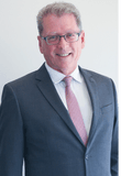 Geoff Gordon, Innov8 Property Sales - KEDRON
