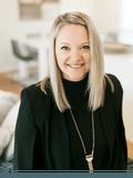 Anita Ellis, Louell Property Group