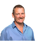Robert Farley, Hinternoosa Real Estate - Cooroy