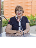 Maria Lawrance, United Agents Property Group