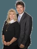 Allan & Sherryl Kunman, Sell Lease Property - Queensland