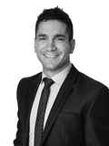 Chris Tonich, Burgess Rawson Residential - Perth