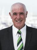 Colin Rich, Compton Green - WILLIAMSTOWN
