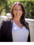 Vicki Sayers, RT Edgar - Flinders