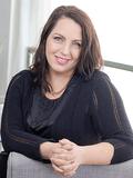 Kerri-Louise Hooper, Petrusma Property - Lindisfarne