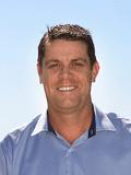 Shawn Bishop, McGrath - Ballina