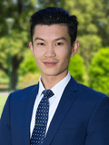 Brian Chen, VICPROP - MELBOURNE