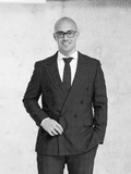 William Pereira, Bresic Whitney Estate Agents -  Darlinghurst