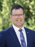 Simon Lord, Jellis Craig - Boroondara Group
