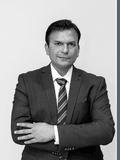 Jayesh Patel,