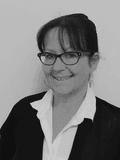 Annie Nixon,