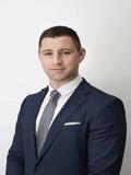 Joshua Allen, JT Allen Real Estate
