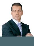 Anthony Vicino,