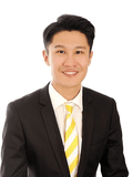 Shawn Tan, Ray White - Mount Waverley