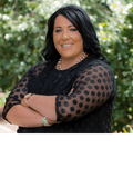 Melita Bell, RE/MAX Success - Toowoomba