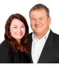 Paul & Danuta Williams, Attree Real Estate - Southern River