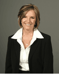 Heather Hodgson,